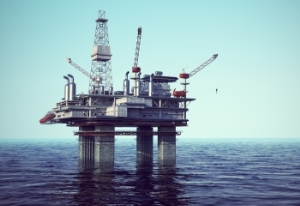 Oil Platform Accidents